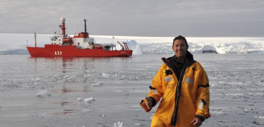 Antonio Garcia Hesperides Antartida 2013 DSC_0620
