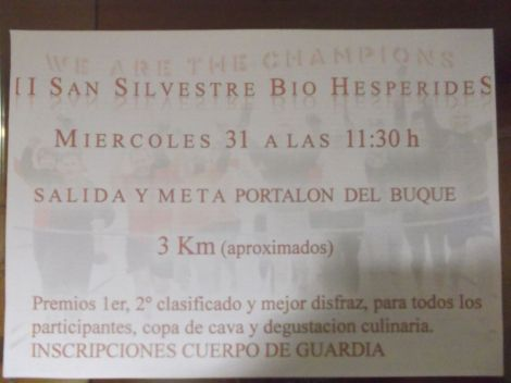 BIOHesperides_SanSilvestre_SuperScienceMe