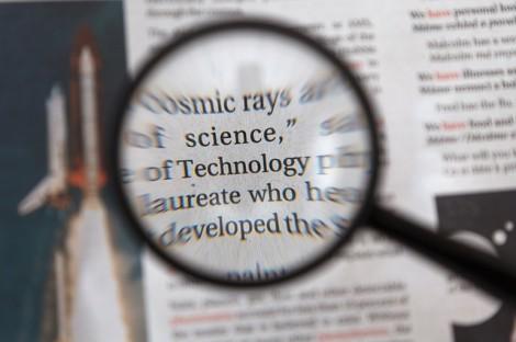 Science_Media