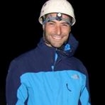 Alejandro Díaz Moreno Alejandro Díaz Moreno (Fuente: La noche Europea de l@s Investigador@s).