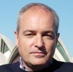 Paco Navarro.