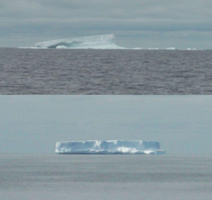 Iceberg_Vuelta