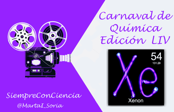 logo carnaval.png
