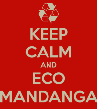 keep-calm-and-eco-mandanga