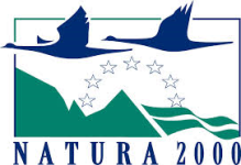 Natura_2000_logo (1)
