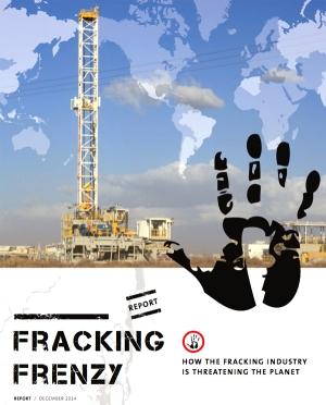 Fracking_Frenzy_Report