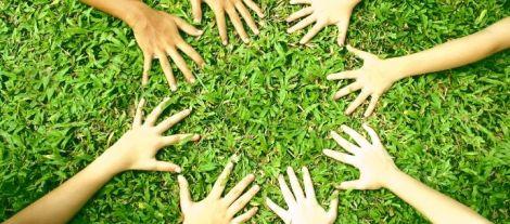 sostenibilidad_desarrollo