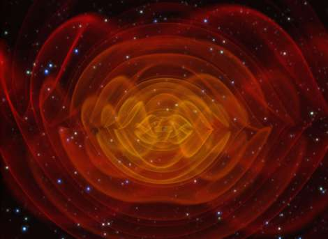 ondas_gravitacionales_uib