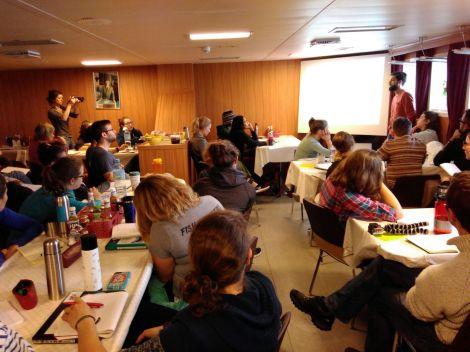 seminario_ace_eth_zurich