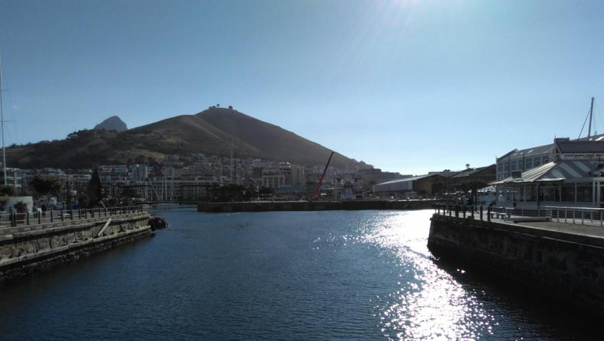 ace_buque